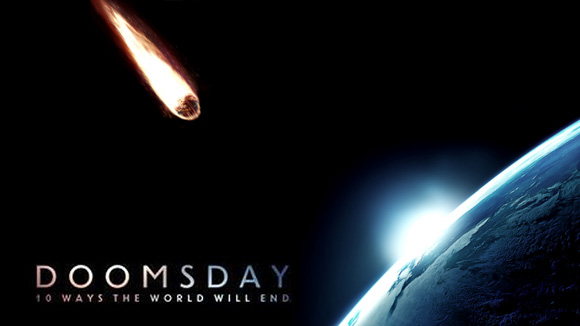 Doomsday-10-Ways-the-World-Will-End_Killer-Asteroid